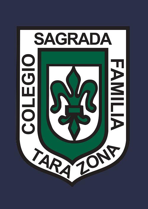 Colegio Sagrada Familia Tarazona